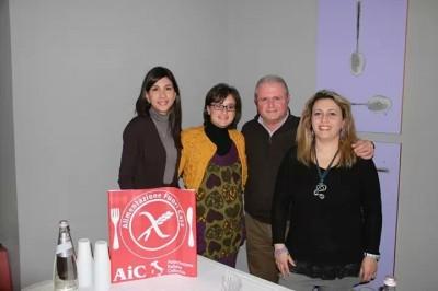 AIC SICILIA PAG 3 3 GENNAIO