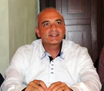 Salvatore Tavolino
