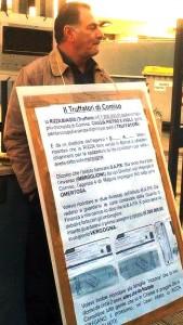 protesta_biagio_rizza