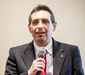Stefano Stancheris_direttore commerciale, marketing e rete di Conad Sicilia