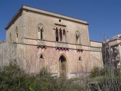 Villa Boscarino