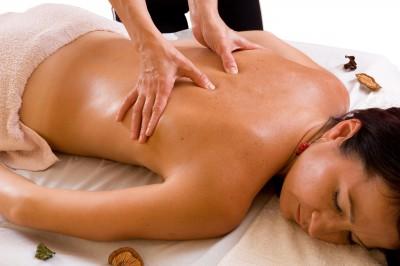 il_massaggio_linfatico