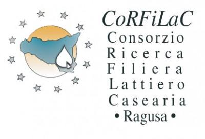 Corfilac