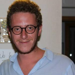 Gabriele Licitra