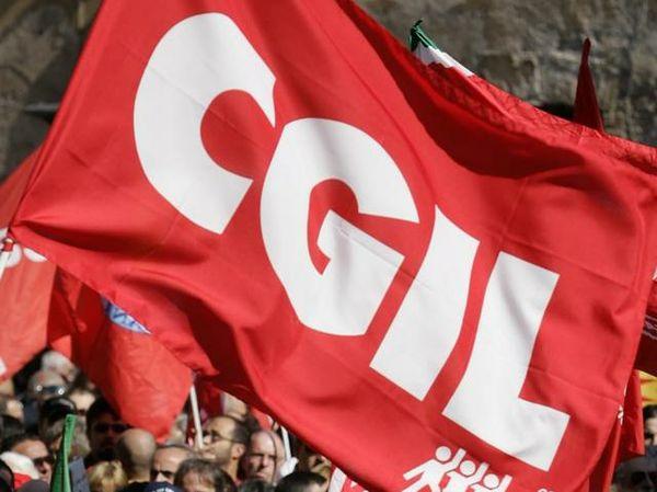 Proposta-della-Cgil-di-estendere-quota-96.