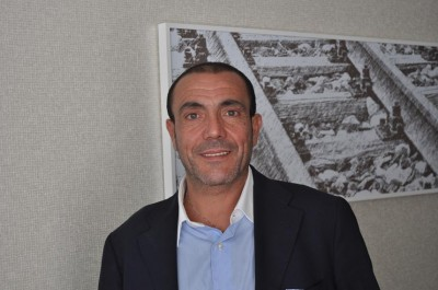 Sergio Magro presidente provinciale Confcommercio Ragusa
