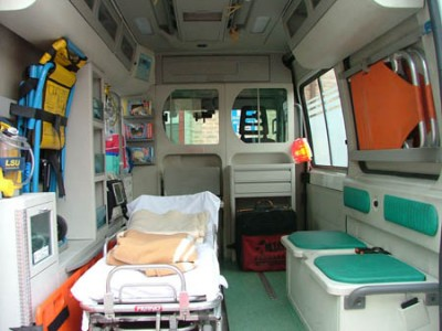 interno-ambulanza-400x300