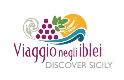 logo_viaggio_negli_iblei