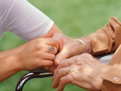 news_img1_63549_assistenza-anziani