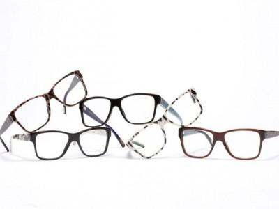 occhiali-dolce-gabbana-novit-2011-2012_95686_big