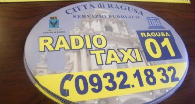 radio-taxi-680x365