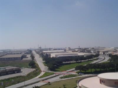 zona-industriale1
