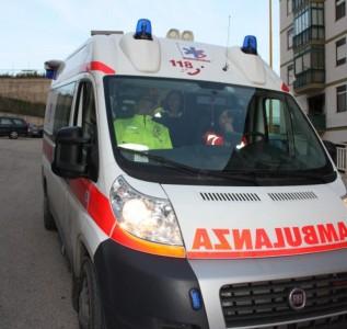 118_ambulanza_agoggi__800_800