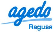 Logo Agedo Ragusa (1)