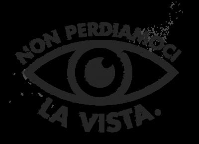 NPLV_LogoBlack1