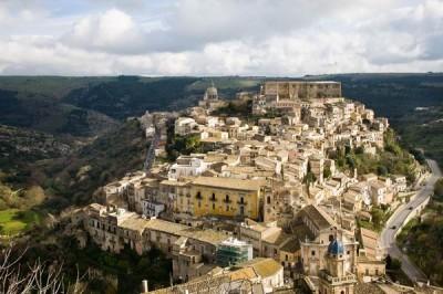 Ragusa-Ibla-400x266