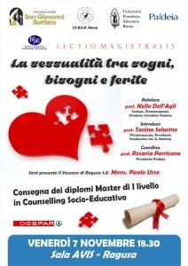 locandina_counselling