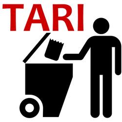 tari-2014