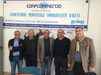 Brugaletta, Digiacomo, Magro, Ingallinera, Arangio Mazza