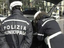1396118181-la-polizia-municipale-di-vittoria-traccia-il-bilancio-di-un-anno