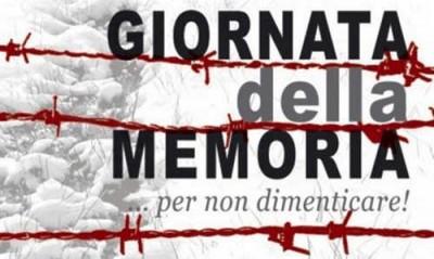 1453291196749_GIORNATA-MEMORIA