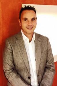 2016-Taranto Presidente Giovani ANCE Ragusa
