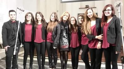 Associazione musicale Armida