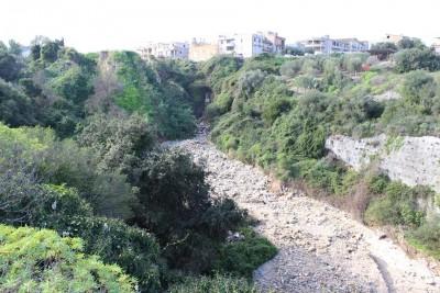 Cava Mortella (9)