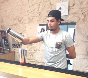 Corso di bartender a Jobbing Centre Ragusa