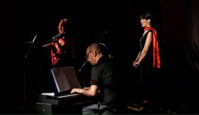 I DiArte Lyricum Trio