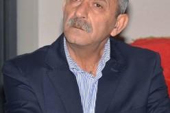 Il-consigliere-comunale-Angelo-Laporta1-248x165_c