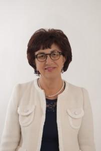 Venera   Padua (3)