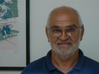 Vincenzo Canzonieri (1)
