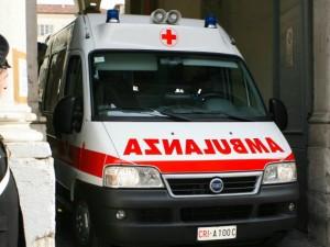 ambulanza-malasanita1-300x225