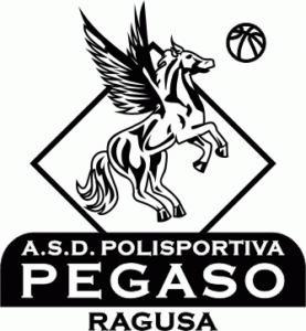 pegasodef1.