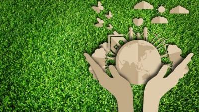 sfide-ambientali-640x360