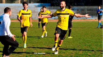 vicari new team