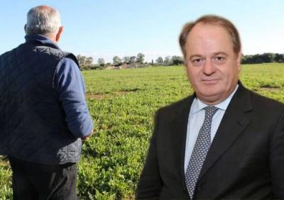 Agricoltura-in-Sicilia-l-assessore-Cracolici-e9b70b270454d2fde778845202ec04ec
