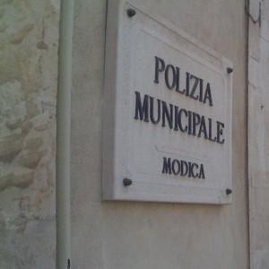 comando-polizia-municipale-modica-600x300-e1421323925323
