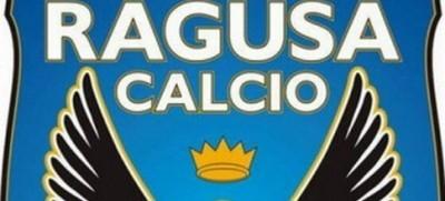 ragusacalcio11-400x181