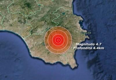 sicilia-forte-scossa-di-terremoto-tra-ragusa-e-siracusa-3bmeteo-70257