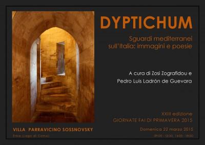 FOTOGRAFIA-dyptichum-FAI