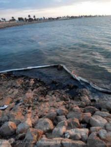 Marea-nera-in-Tunisia-anche-il-M5S-chiede-chiarezza-316x420