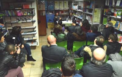 libri a Ragusa prima edizione