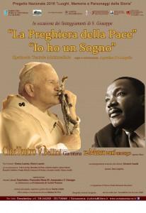 loc-Giarratana-MLK-web