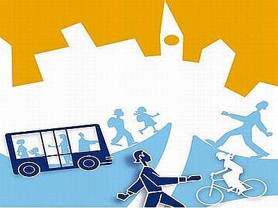 mobilita_sostenibile2--400x300