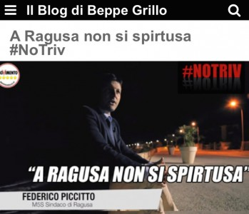spirt1