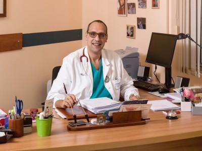 Dr. Antonino Nicosia (1)