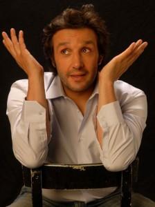 Flavio Insinna (1)