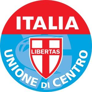 Logo_UdC_2012